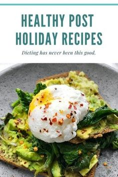 Home - Canva Ketogenic Diet Meal Plan, Keto Meal Plan, Diet Meal Plans, Paleo Diet, Atkins Diet, Fat Burning Soup, Diet Recipes, Healthy Recipes, Delicious Recipes