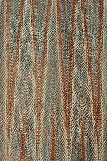 Sunrise Lodge Fiber Studio: echo weave