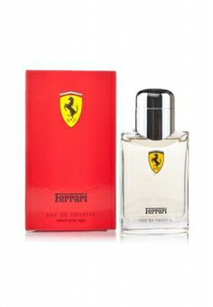 Buy Perfumes Lowest Price @ gynye.com Ferrari Red, Buy Perfume Online, Flask, Barware, Perfume Bottles, Fragrance, Gota, Stuff To Buy, Jars