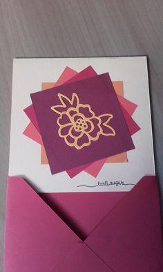 """Che divertimento di colori """"creativi""""- www.lacoppiacreativa.com"""