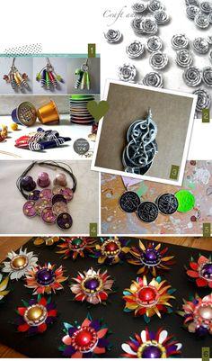 http://www.mespetitesmainsmagazine.net/wp-content/uploads/2012/10/diy-nespresso-jewels.jpg