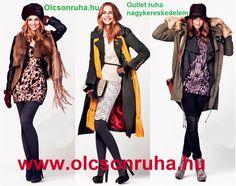 Oulet ruha termékek felvásárlása, nagykereskedelme. Webáruházunkban széles körben vásárolhat nevetséges árakon outlet ruházati termékeket és outlet divatkiegészítőket, outlet üzletberendezéseket. Amennyiben árukészlet beszerzésén gondolkozik akár használt ruha üzletébe, akkor látogasson el az olcsonruha.hu oldalunkra. Szeretné eladni árukészletét? Hol adhatja el? Vásárolunk elfekvő, beragadt ruházati árukészleteket. http://www.olcsonruha.hu