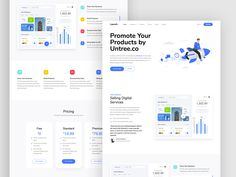 Launch is a responsive, one page free html css website template for app, software, SaaS business and similar websites. Obviously, this template reveals modern, minimalist. Free Html Website Templates, Website Promotion, Minimalist Design, Modern Minimalist, Pricing Table, Html Css, Competitor Analysis, First Page, Software