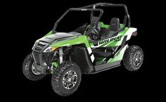 Wildcat Trial is your ticket to your next adventure. At wide, this side-by-side can take on any path, with Class I trail access. Atv Riding, New Toys, Motocross, Massachusetts, Arctic, Offroad, Georgia, Trail, To Go