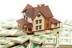 加拿大人一年地产收益近2000亿