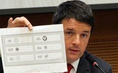 Legge elettorale Italicum, Renzi allontana dalla Commissione i 10 dissidenti dem #italicum #leggeelettorale #renzi