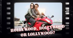 Shaan Sizzles with Brazilian Model: Is It Dhoom 4 already?
