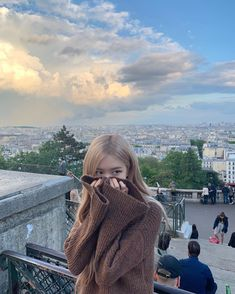 ❤️😭🇫🇷 blackpink ygentertainment jisoo jennie rose lisa square one two up aiiyl boombayah whistle stay playingwithfire asifitsyourlasts ddududdudu foreveryoung seeulater really blink jenniesolo 블랙핑크 killthislove Kim Jennie, Yg Entertainment, K Pop, Close Up, Foto Rose, Blackpink Photos, Pictures, Blackpink Members, Rose Park