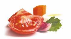 Una deliciosa receta de Salsa de tomate para #Mycook http://www.mycook.es/receta/salsa-de-tomate/