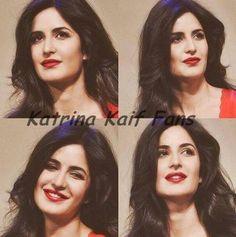 Katrina Kaif Photo, Indian Actresses, Halloween Face Makeup, Smile, Queen, Models, Facebook, Photos, Templates