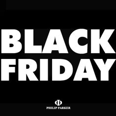 One Day - one SALE - BLACK FRIDAY #blackfriday #sale #Watch #watches #fashion #style