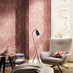 Florentine 2 Rasch Tapete Vliestapete The post Florentine 2 Rasch Tapete Vliestapete appeared first on Tapeten ideen. Desk Lamp, Table Lamp, Cosy Corner, About Me Blog, Design, Home Decor, Hanging Wallpaper, Decorating, Ad Home