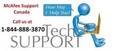 Secure Your System With McAfee Support at 1-844-888-3870. #ContactMcAfeeCustomerSupport #McAfeeCustomersupportNumber #McAfeesupportphonenumber