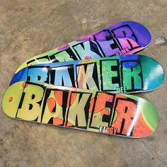 Brand Name Lava 🔮 : OG shape with a mellow concave 💥 Baker Skateboards, Skateboard Shop, Concave, Lava, Graphics, Shape, Kids, Shopping, Young Children