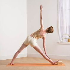 114 best yoga poses images  yoga poses yoga yoga fitness