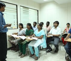 net training center in chennai dot net coaching centre in chennai ...
