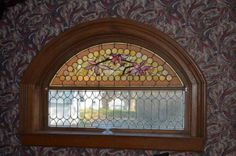 Stained Glass On Pinterest Stained Glass Windows Queen