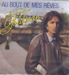10 chansons de Jean-Jacques Goldman qu'on pourrait écouter en boucle