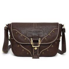 ASYION 2016 Hot Women leather Handbags Vintage Style Women Messenger Bag Ladies Shoulder Crossbody Bags For Women Clutch DB5310