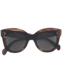9cf889c2bc0 Matching your sunnies with your bottoms will never be a bad choice ...