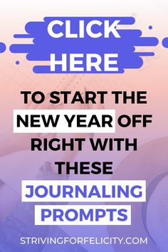 We all want to have a great start into the new year. What better way to do that than through journaling prompts and tuning your mindset for a great year! Self Development, Personal Development, Change Your Mindset, What Can I Do, Journal Prompts, Self Confidence, Make Me Happy, Thought Provoking, Self Improvement