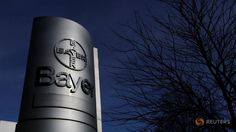 The agricultural unit of German chemicals company Bayer AG will halt future U.S. sales of an insecticide that can be used on more than 200 crops after losing a fight with the U.S. Environmental Protection Agency, the company said on Friday.