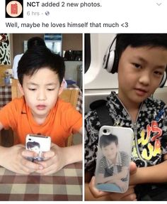 This kid Chenle 😂😂 Nct 127, Nct Dream Members, Nct Chenle, Jisung Nct, Jeno Nct, Funny Kpop Memes, Reaction Pictures, Taeyong, Jaehyun