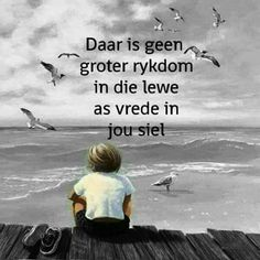 Bicycle Quotes, Afrikaanse Quotes, Inspirational Qoutes, Happy Birthday Meme, True Words, Happy Quotes, Wisdom Quotes, Personal Development, Funny Pictures
