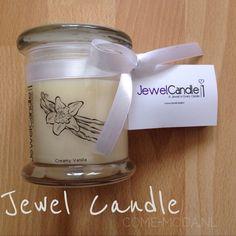 http://comemoda.wordpress.com/2014/09/26/jewel-candle/