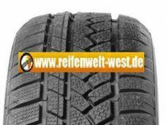 Neue Reifen sind teuer? Falsch! MIt unseren runderneuerten Reifen finden Sie sicher eine preiswerte Alternative!