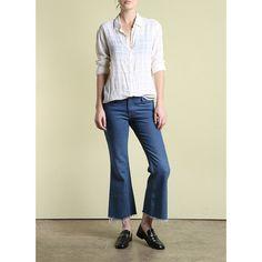 Xirena Brody Shirt / Shop Super Street - 2