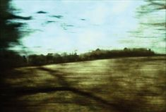 """WINDOWS curated by Kika Nicolela """" Sat """" still from Passage, 2010 by Alicia Felberbaum """" Windows curated by Kika Nicolela total running time: in attendance of Niclas Hallberg Lea. Attendance, Country Roads, Windows, Celestial, Running, Mountains, Sunset, Nature, Travel"""