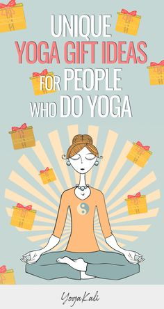 If you're struggling to choose an excellent gift for a close one who loves yog. Budget, Yoga Motivation, Yoga Equipment, Yoga Inspiration, Travel Inspiration, Yoga Photography, Yoga For Weight Loss, Yoga Accessories, Yoga Quotes