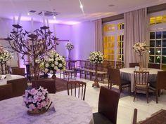 Casamento Tainã Antunes e Tiago Moreno