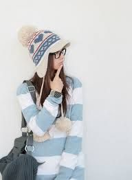 Image result for simple girl tumblr
