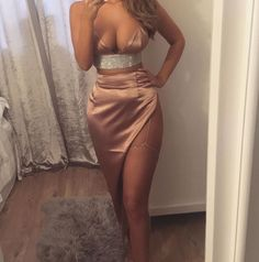 You'll certainly often find natural outfit ideas for women. Sexy Dresses, Cute Dresses, Fashion Dresses, Tight Dresses, Party Dresses, Boujee Outfits, Night Outfits, Club Outfits For Women, Clothes For Women