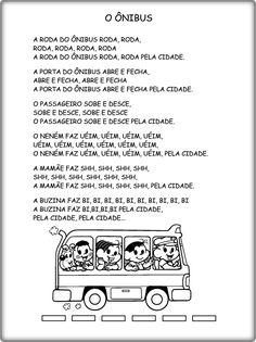 pequenos textos TURMA DA MÔNICA alfabetização infantil - Pesquisa Google