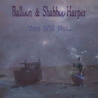 Balloon & Shabboo Harper - You Will Not...(cut)[Speedsound REC.] by Shabboo Harper on SoundCloud