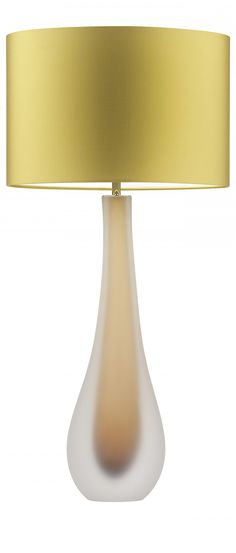 """""""gold"""" gold table lamp, table lamps, modern table lamps, contemporary table lamps, designer table lamps, luxury table lamps, table lamp ideas, table lamp design, living room table lamps, living room lighting, living room lighting ideas, dining room table lamps, dining room lighting, dining room lighting ideas, bedroom table lamps, bedroom lighting, bedroom lighting ideas, for more beautiful table lamp inspirations use search box term """" table lamp"""" @ click link: InStyle-Decor.com"""