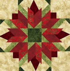 by Online Quilting Classes Membership on Quilt Block Patterns Star Quilt Blocks, Star Quilts, Block Quilt, 24 Blocks, Barn Quilt Patterns, Pattern Blocks, Quilting Projects, Quilting Designs, Quilting Classes