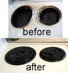 rost entfernen diese hausmittel helfen gegen flugrost fraue putzen by katharina. Black Bedroom Furniture Sets. Home Design Ideas