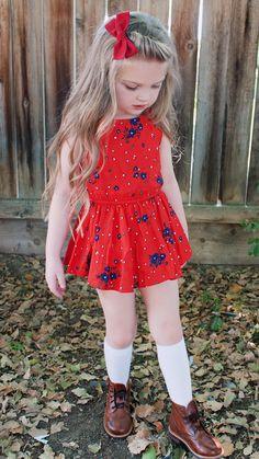 Little girl style Little minis dress Mikoleon kids boots Amethyst n Me bow – Kids Maxx Little Girl Hairdos, Baby Girl Hairstyles, Easy Hairstyles, Toddler Hairstyles, Teenage Hairstyles, Updo Hairstyle, Prom Hairstyles, Picture Day Hair, Girl Hair Dos