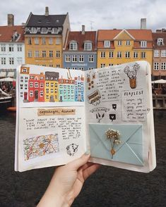 Bullet Journal travel collection spreads ideas, layout inspiration for your bujo . - Bullet Journal travel collection spreads ideas, layout inspiration for your bujo … # bujo - Bullet Journal Spreads, Bullet Journal Ideas Pages, Bullet Journal Inspo, Bullet Journal Layout, Bullet Journals, Art Journals, Bullet Journal Travel, Bullet Journal Aesthetic, Bullet Journal Japan