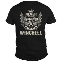 WINCHELL W 2017 AWESOME #name #tshirts #WINCHELL #gift #ideas #Popular #Everything #Videos #Shop #Animals #pets #Architecture #Art #Cars #motorcycles #Celebrities #DIY #crafts #Design #Education #Entertainment #Food #drink #Gardening #Geek #Hair #beauty #Health #fitness #History #Holidays #events #Home decor #Humor #Illustrations #posters #Kids #parenting #Men #Outdoors #Photography #Products #Quotes #Science #nature #Sports #Tattoos #Technology #Travel #Weddings #Women