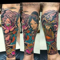 Graffiti Tattoo, Home Tattoo, Geisha, Japan Tattoo Design, Japanese Dragon Tattoos, Samurai Tattoo, Mehndi, Tatoos, Oriental