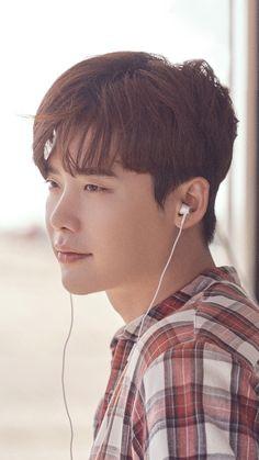 So Cute oppa Lee Jong Suk Cute, Lee Jung Suk, Asian Actors, Korean Actors, Lee Jong Suk Wallpaper, Park Bogum, Kang Chul, Song Joong, Park Hyung