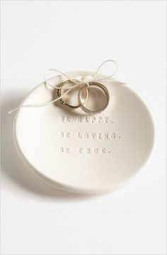 Paloma's Nest signature white-on-white ceramics and heirloom gifts