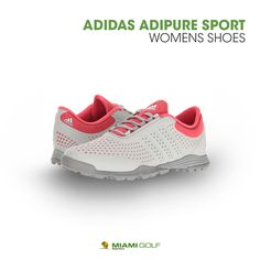 30fd0be0fb4a6 Why Top Online Stores Know You Need Comfortable Golf Shoes