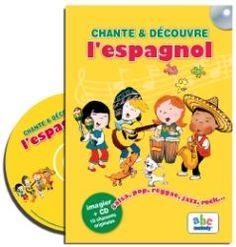 jeu de soci t pour apprendre l 39 espagnol jeu en espagnol pour enfants