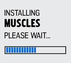 Media Tweets by Fitness Gym Junkies (@FitGymJunkies) | Twitter